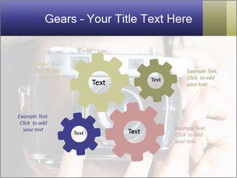 0000085147 PowerPoint Templates - Slide 47