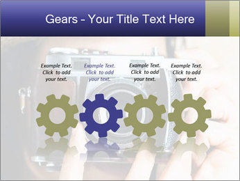 0000085147 PowerPoint Template - Slide 48