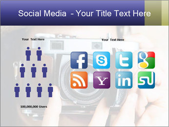 0000085147 PowerPoint Templates - Slide 5