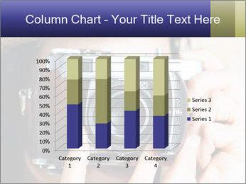 0000085147 PowerPoint Templates - Slide 50