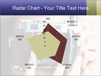 0000085147 PowerPoint Templates - Slide 51