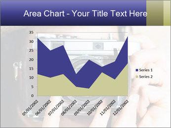 0000085147 PowerPoint Templates - Slide 53