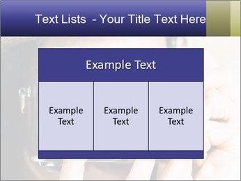 0000085147 PowerPoint Templates - Slide 59