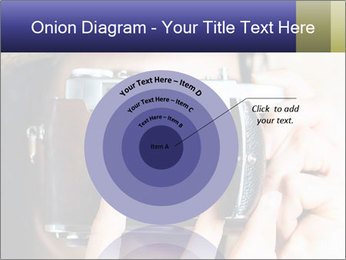 0000085147 PowerPoint Template - Slide 61