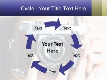 0000085147 PowerPoint Templates - Slide 62