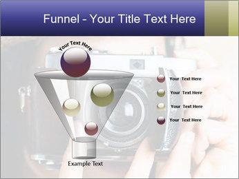 0000085147 PowerPoint Templates - Slide 63