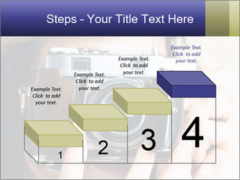 0000085147 PowerPoint Template - Slide 64