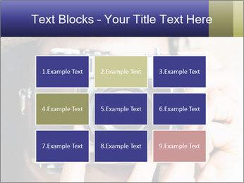 0000085147 PowerPoint Templates - Slide 68