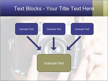 0000085147 PowerPoint Templates - Slide 70