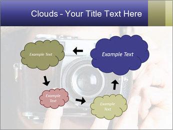 0000085147 PowerPoint Templates - Slide 72