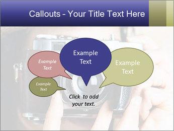0000085147 PowerPoint Templates - Slide 73