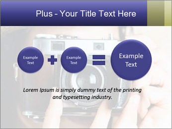 0000085147 PowerPoint Template - Slide 75
