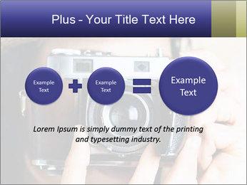 0000085147 PowerPoint Templates - Slide 75