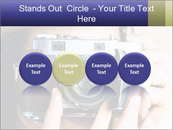 0000085147 PowerPoint Template - Slide 76