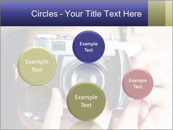 0000085147 PowerPoint Templates - Slide 77