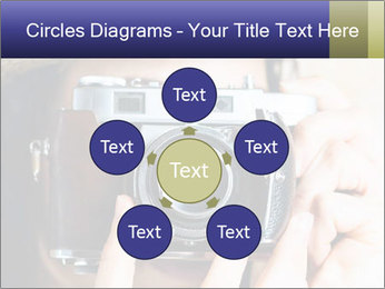 0000085147 PowerPoint Templates - Slide 78