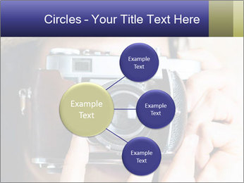 0000085147 PowerPoint Templates - Slide 79