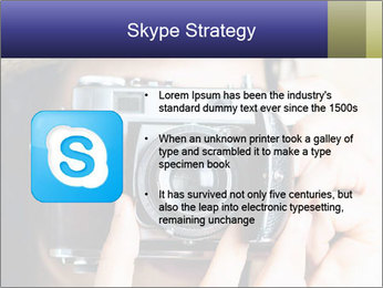 0000085147 PowerPoint Template - Slide 8