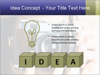 0000085147 PowerPoint Template - Slide 80