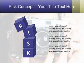 0000085147 PowerPoint Templates - Slide 81