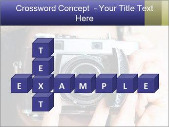 0000085147 PowerPoint Templates - Slide 82