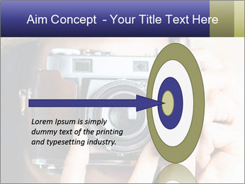 0000085147 PowerPoint Template - Slide 83