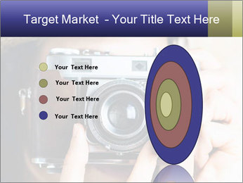 0000085147 PowerPoint Templates - Slide 84