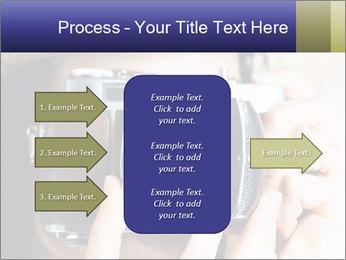 0000085147 PowerPoint Templates - Slide 85