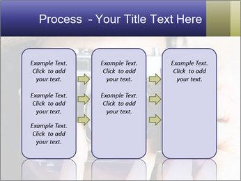 0000085147 PowerPoint Templates - Slide 86
