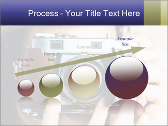 0000085147 PowerPoint Template - Slide 87