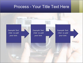 0000085147 PowerPoint Template - Slide 88