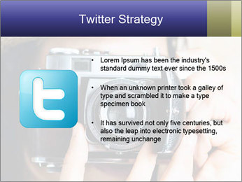 0000085147 PowerPoint Templates - Slide 9