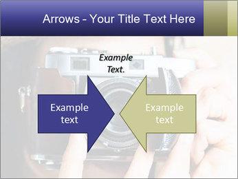 0000085147 PowerPoint Templates - Slide 90