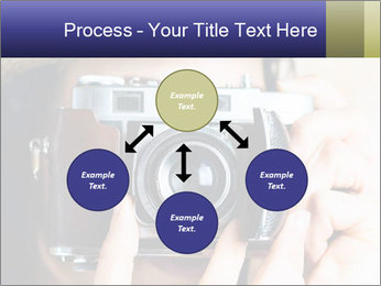 0000085147 PowerPoint Template - Slide 91