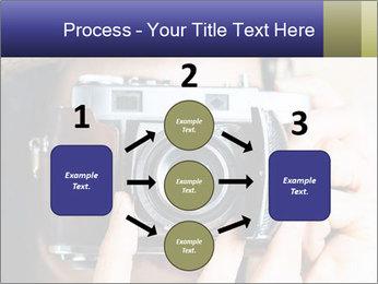 0000085147 PowerPoint Templates - Slide 92
