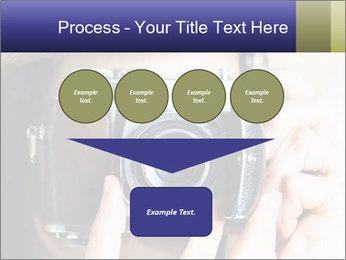 0000085147 PowerPoint Templates - Slide 93