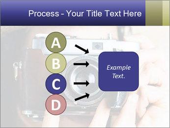 0000085147 PowerPoint Templates - Slide 94