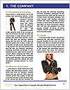 0000085147 Word Template - Page 3