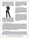 0000085147 Word Template - Page 4