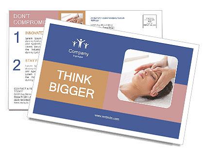 0000085148 Postcard Templates