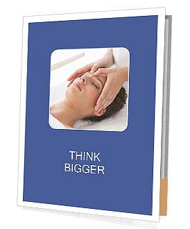 0000085148 Presentation Folder