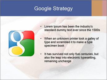 0000085148 PowerPoint Templates - Slide 10