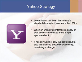 0000085148 PowerPoint Templates - Slide 11
