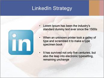 0000085148 PowerPoint Templates - Slide 12