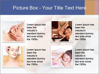 0000085148 PowerPoint Templates - Slide 14