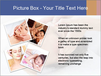 0000085148 PowerPoint Template - Slide 23