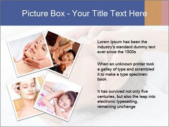 0000085148 PowerPoint Templates - Slide 23