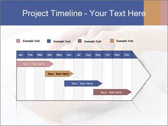 0000085148 PowerPoint Templates - Slide 25