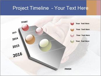 0000085148 PowerPoint Templates - Slide 26