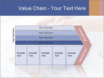 0000085148 PowerPoint Templates - Slide 27